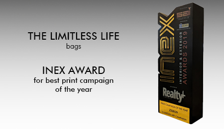 Print Campaign of the Year