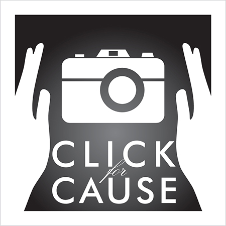 Click For Cause