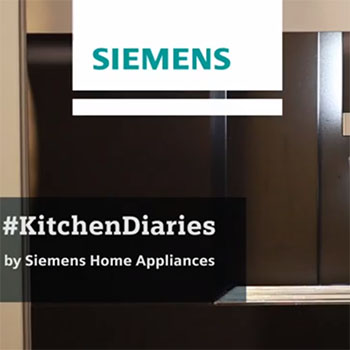 Kitchen Diaries with Prashant Chauhan